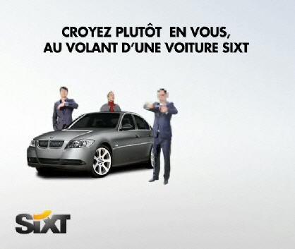 sixtine2.jpg