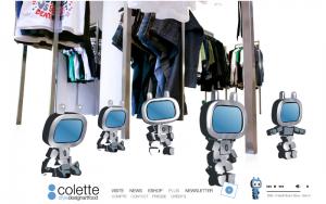 colette-old