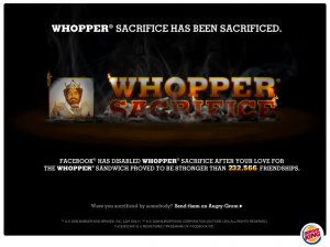 whoppersacrificed1