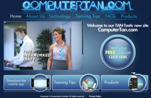 computer-tan