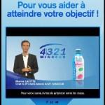 4321_minceur