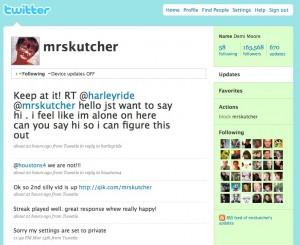 mrskutcher-twitter