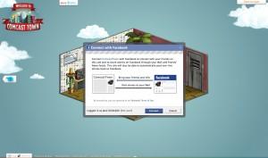 comcast-facebook