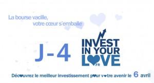 invest-love-tahiti