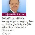 maigrir_montignac