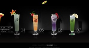 schweppes-cocktail
