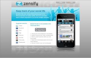 zensify