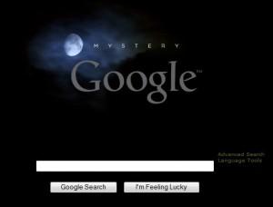 mystery_google